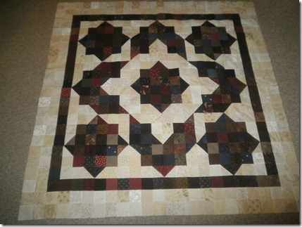 quilts 009