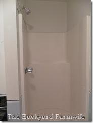 shower 01