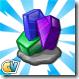 viral_shrink_ray_crystal_75x75_burst