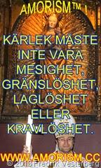 DSC02581.JPG Biskop Kyrkofader Fredrik Vesterberg Altartavla altarskåp Jungfru Maria apokalyptiska madonnan (1). Beskuren bättrad. Med amorism apokalyps. Text 3