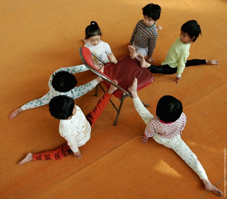 china-sports-school14