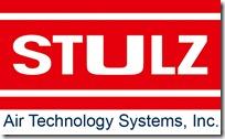 lucaderiublog.blogspot.com_stulz_logo_02