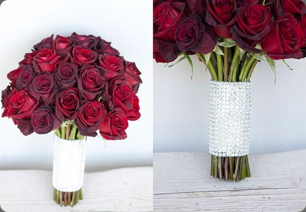 just roses Natalie Galasso Designs 6015505302_e67e70c893_b