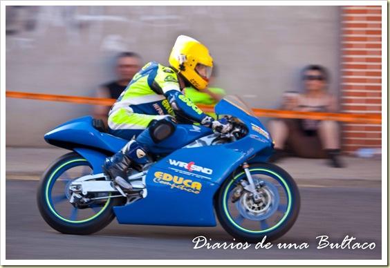 Gp125_Moto3-3