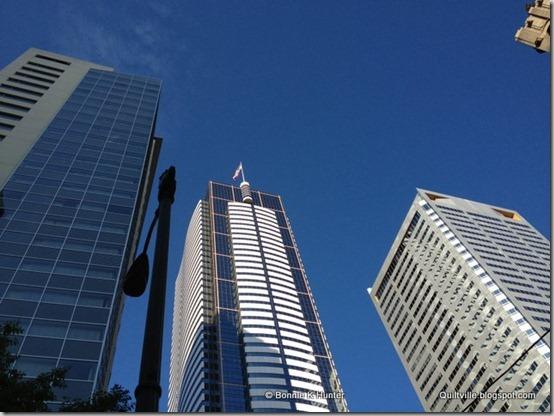 Seattle_2013 042