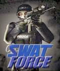 SWAT Force, game jar, multiplayer jar, multiplayer java game, Free download, free java, free game, download java, download game, download jar, download, java game, java jar, java software, game mobile, game phone, games jar, game, mobile phone, mobile jar, mobile software, mobile, phone jar, phone software, phones, jar platform, jar software, software, platform software, download java game, download platform java game, jar mobile phone, jar phone mobile, jar software platform platform