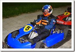 Fotos IV etapa _ IV Campeonato Kart (30)