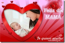 dia madre 14febrero net 2 1