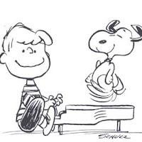 Snoopy_Peanuts.jpg