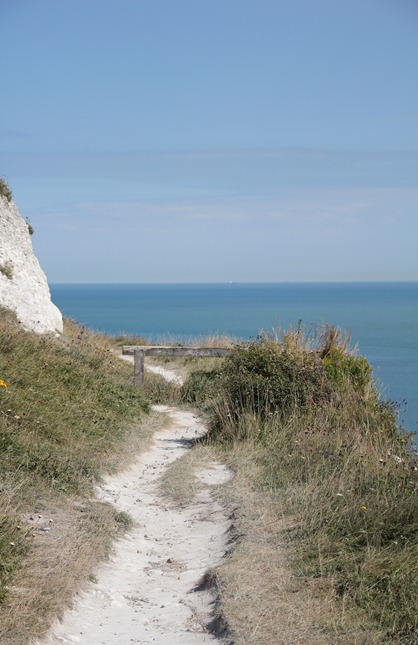 white cliffs of Dover (45)