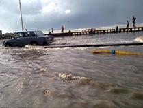 alex-flooded