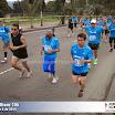 Allianz15k2014pto2-1217.jpg