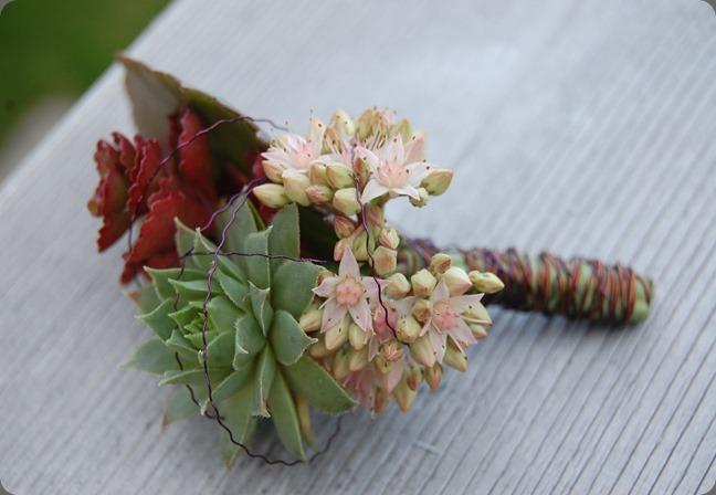 DSC_0098 full bloom floral design