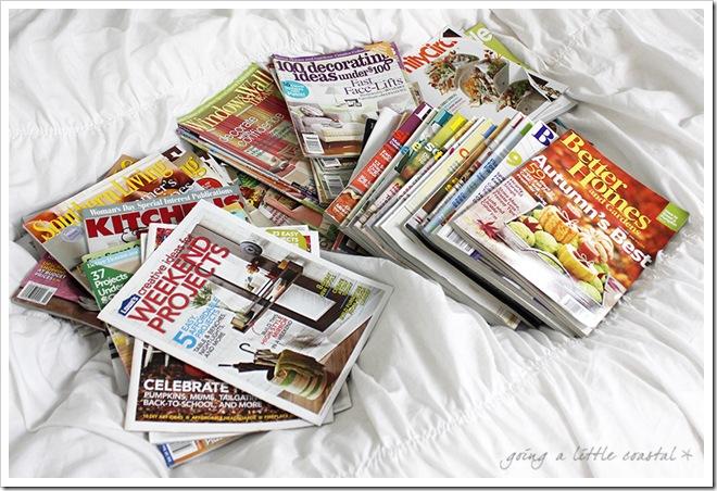 magazines3_edited-1