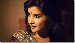 sakshi agarwal photo2