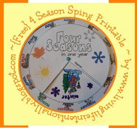 free season spin
