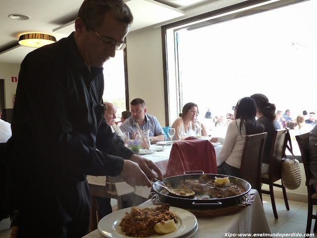 arroz-restaurante-moramar.JPG