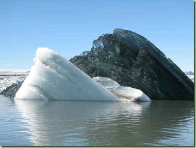 black-iceberg.2jpg