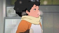 [Commie] Tamako Market - 02 [0F660E5B].mkv_snapshot_07.57_[2013.01.17_10.32.01]