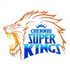 Chennai-Super-Kings 2012