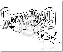 gondolas venecia (8)