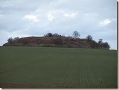Plattetombe in Waasmont (Landen) - zie  http://nl.wikipedia.org/wiki/Plattetombe