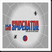 jogos-do-homem-aranha-Spiderator