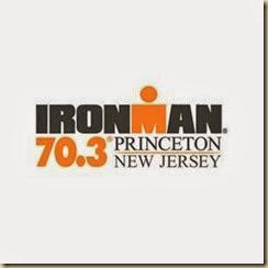 Ironman-70_3-Princeton