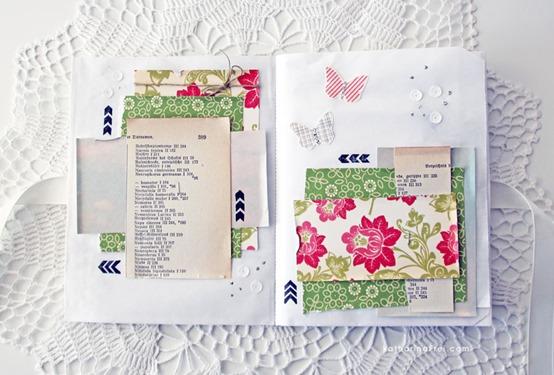 paperbag_minibook_WhiffofJoy_OctoberAfternoon2
