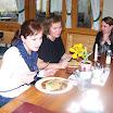 Zielonogórzanie w Austrii - druga wizyta 05.JPG