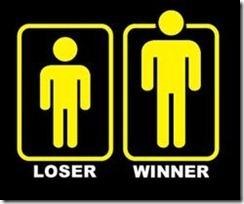 loserwinner