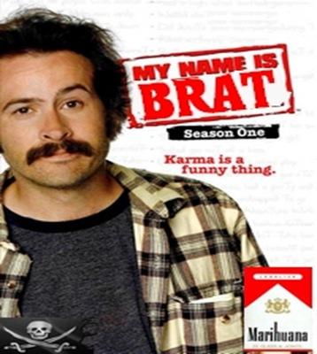 brat-face