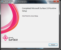 surface_install_04
