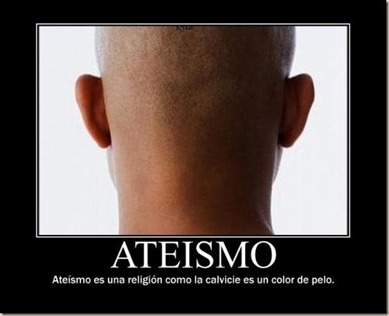 ateismo desmotivaciones 40
