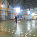 SMP Al-Azhar 26 Yogyakarta : Kegiatan Siswa