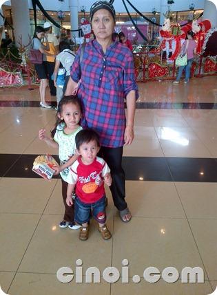 IMG-20121225-02856
