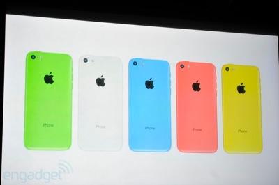 Iphone2013 0069