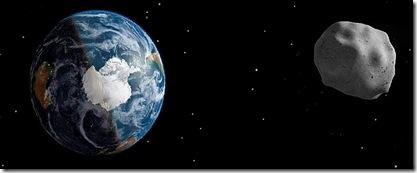 asteroide-alatierra