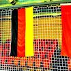 Länderspiel GER- CHN 214.jpg