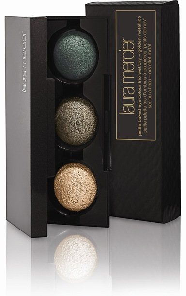 Laura_Mercier_F12_BEC_Golden_Metallics