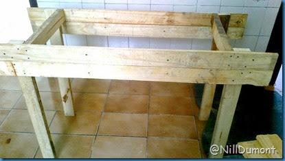 Mesa de pallets-15