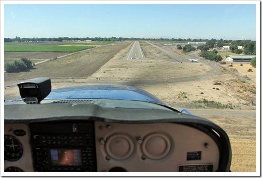 110627_flying_landing