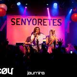 2013-07-13-senyoretes-homenots-estiu-deixebles-moscou-38