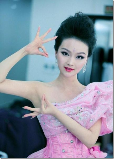 real-life-chinese-doll-17