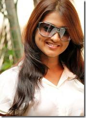 actress_varsha_aswathi_cute_photo