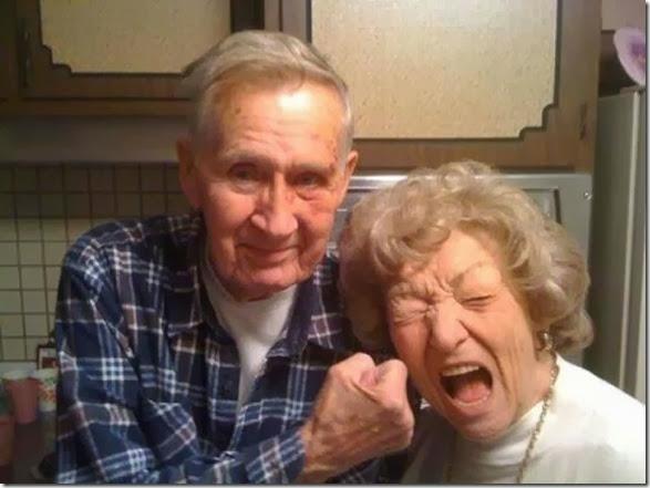 old-people-fun-6