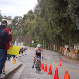 2013 IronBruin Triathlon - DSC_0824.jpg