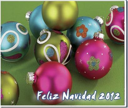 00 - feliz 2013 (2)