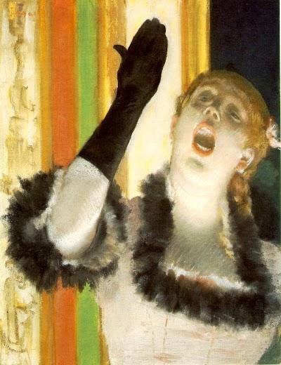 Degas, Edgar (6).jpg