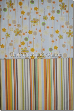 english cotton 1